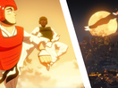 How M&C Saatchi Chilanga Created Toyota's Olympic-Sized Mexican Manga Mash Up
