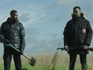 Glenn Kitson Directs Brooding Gangster Short for Wavey Garms 'The Long Grass'