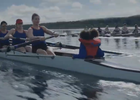 American Family Insurance is Keeping People Fearless in Latest Ads