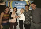 VCCP Media Announces Winner of 5th Innovation Challenge