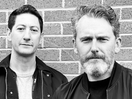 Common People Films Joins JW Collective