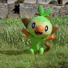 Pokémon Gatecrash an English Village in Epic Sword and Shield Launch Film