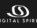 Digital Spirit Sets Out Shooting Safety Plans