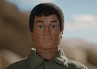 Hasbro's Action Man Delivers Epic Performance in Latest MoneySuperMarket Ad