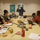 Sonobi's Bro-bot Brings Marketers' Programmatic Nightmares to the UK
