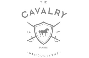 Vance Malone and Tanya Cohen Join The Cavalry Productions