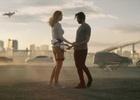 Honda Launches First Australian Brand TVC 'Moving You' via Leo Burnett, Melbourne