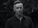 Photoplay Signs Director Lance Kelleher for Representation in Australia, NZ and Asia