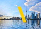Ten Years of Juniper Park: The TBWA Agency Ready to Tackle North American Turbulence