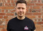 M&C Saatchi Boosts Creative Leadership with Promotion of Tom Kennedy