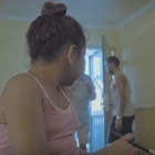 These Chilling YouTube Tutorials Shine Light on Victims of Abuse