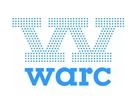 Warc Reveals Effective Asian Marketing Trends for 2017