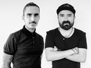 VMLY&R COMMERCE Introduces New Creative Leaders in Mexico