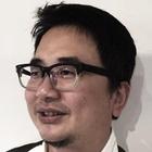 Cheil Hong Kong Hires Francis Chung as Group Creative Director