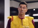 Qatar Airways Creates a Team Talk Like Never Before in New Safety Film