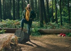 Ogilvy UK and Time to Change Debut New Call to Action, Urging Everyone to 'Ask Twice'