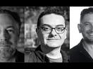 Framestore's New York Studio Bolsters Team with Senior Hires