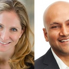 2018 APAC Effie Awards Names Joanna Flint and Rupen Desai as Heads of Jury