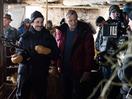 Cinematographers Behind the Camera: Marcel Zyskind
