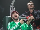 How Serviceplan Moscow Plugged into Russia's Gamers