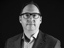 Jim Gall to Return to Australia as CEO of Clemenger BBDO Melbourne Group
