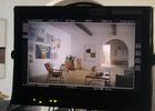 How Twentyfour Seven Created a Safe Shooting Environment for adam&evenyc's Samsung Spot