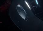 Audi - Birth