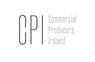 Game of Thrones' Liam Cunningham to Speak at CPI January Showcase