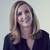 The Serviceplan Group Welcomes Barbara Hans as Chief Operating Officer for Asia