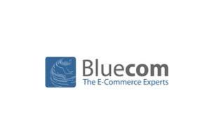 Dentsu Aegis Network Acquires Bluecom Group in APAC
