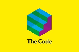 Dentsu Aegis Network Launches New UK Schools Programme 'The Code'