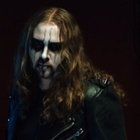 Norwegian Metalhead Proves Skincare Ads Aren't 'Just for Ladies'