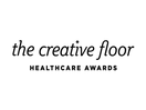 McCann Health Wins Most Awarded Network at 2019 Creative Floor Healthcare Awards