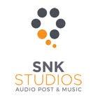 SNK Studios