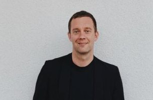 TBWA\Media Arts Lab Appoints Julian Cheevers as Los Angeles Managing Director