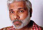 VaynerMedia APAC's VJ Anand on Gary Vaynerchuk, Awards and Fashion