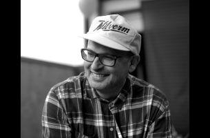 Photoplay Films Signs NZ Director Brendan Donovan