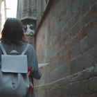 VCCP Madrid's New Campaign for San Miguel Dares Us to Explore Our World