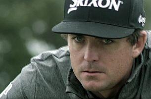TPSC's Chris Woods Directs Golf Star Keegan Bradley in New National Rental Car Spot