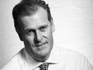 Innocean Australia CEO Peter Fitzhardinge Set to Leave Agency for Career Change