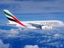 Emirates Appoints Leo Burnett Sydney as its Aussie Creative Agency