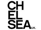 Chelsea Pictures Announces Launch of Chelsea UK