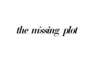 Joshua Tree India Launches Short Film Competition 'The Mssing Plot'