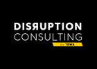 TBWA\Indonesia Launches Disruption Consulting