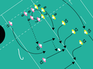 Scrum Methodology: How to Totally Nail it Watching the Rugby World Cup