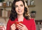 McCann Manchester Champions British Culture For Iconic Tea Brand Typhoo