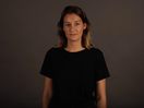 Lucy Gavan Joins McCann Sydney as Senior Strategist