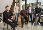The Carlyle Group Closes Investment in Digital Agency Dept