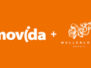 MullenLowe Brasil Wins Movida Rental Cars Advertising