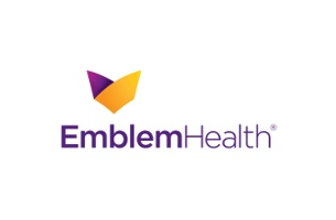 EmblemHealth Taps gyro New York and Launches Open Enrollment Campaign